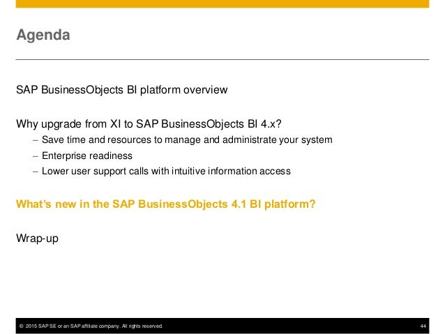 installation guide sap integration package for swift