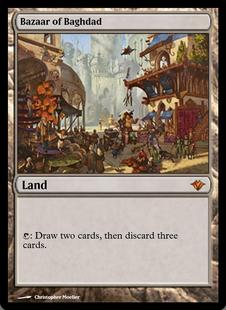 guide to selling magic cards
