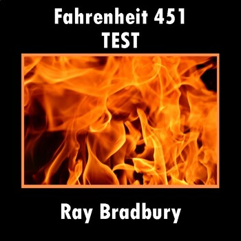 part 1 study guide fahrenheit answers