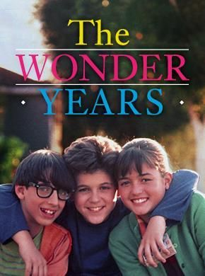 the wonder years episode music guide