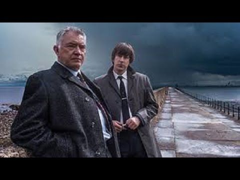 george gently episode guide series 7