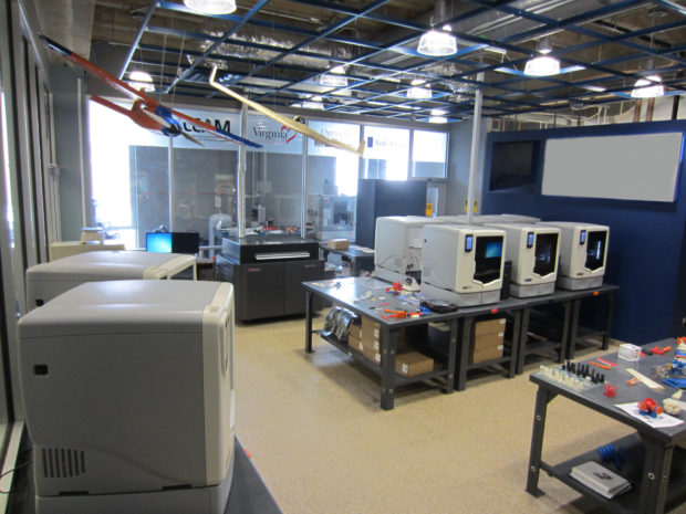 uwaterloo school of architecture cnc router user guide
