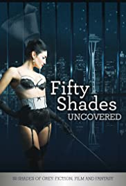 imdb parents guide fifty shades of grey
