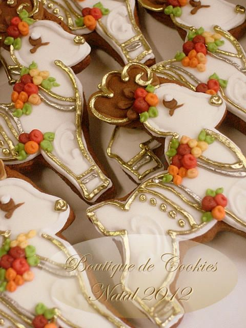 the complete guide to cookie cutter making