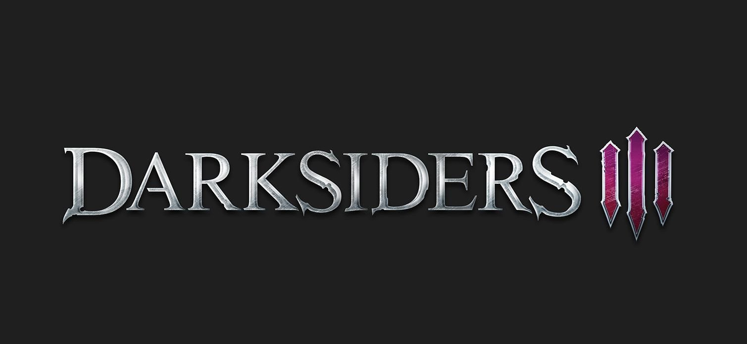 darksiders ps4 missable trophy guide