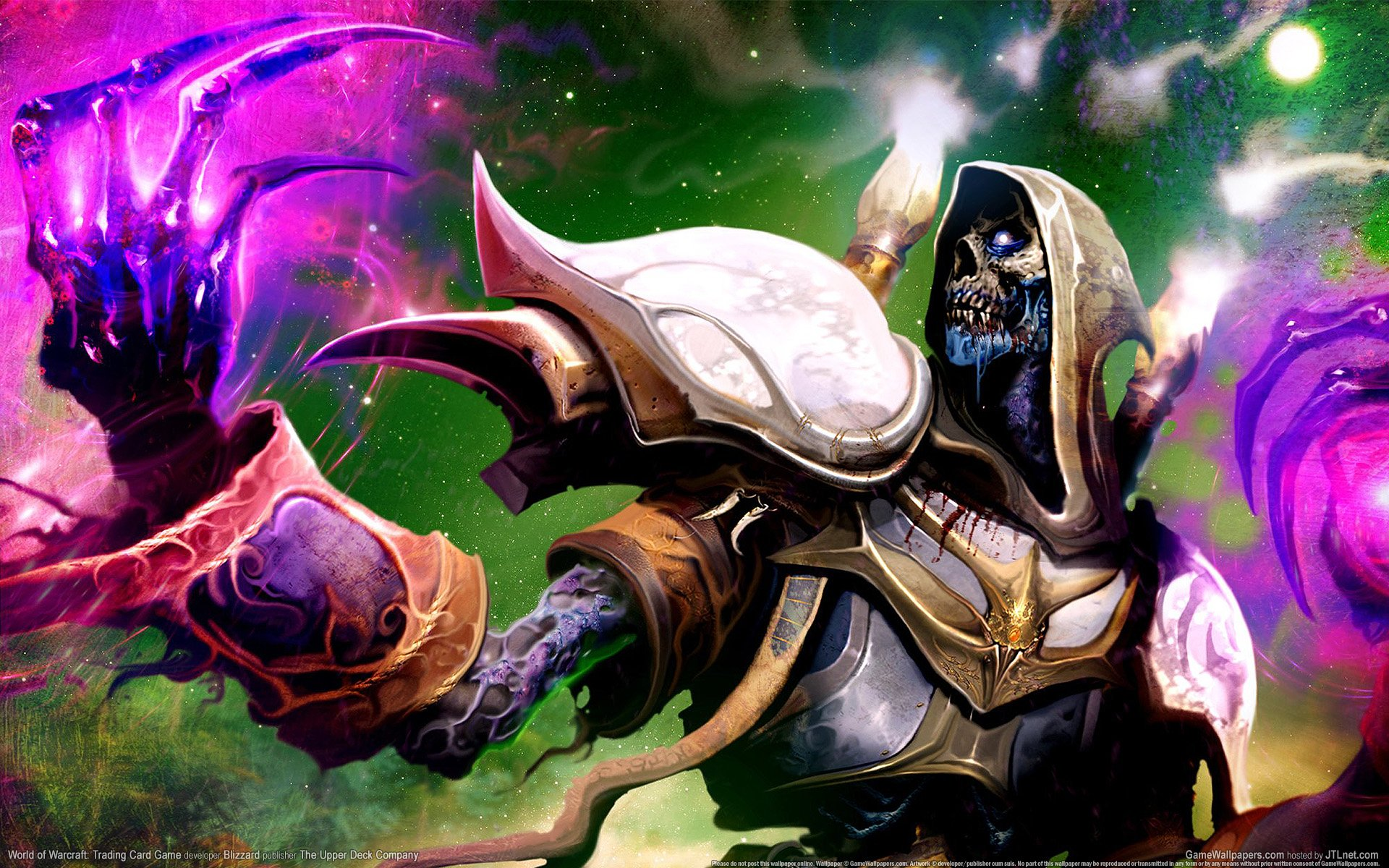 wow priest guide 5.4