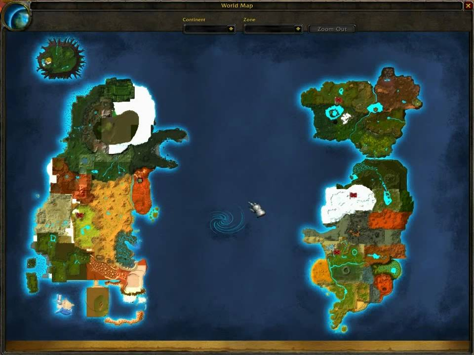 wow mining leveling guide 3.3.5a