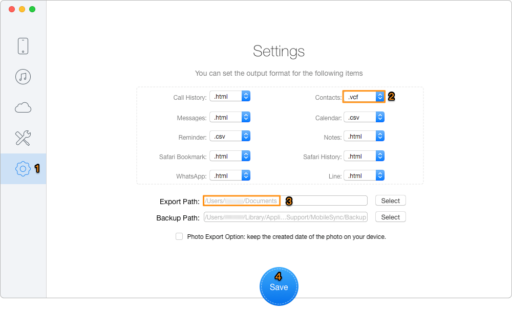 https www.imyfone.com iphone-data-exporter guide