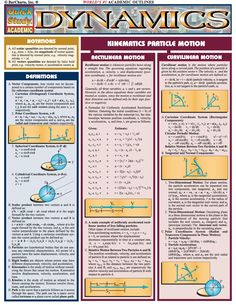 energy of objects in motion study guide
