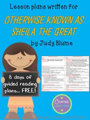 level r guided reading books about believing
