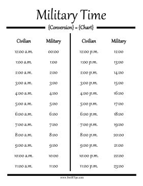 iptv simple change date time guide