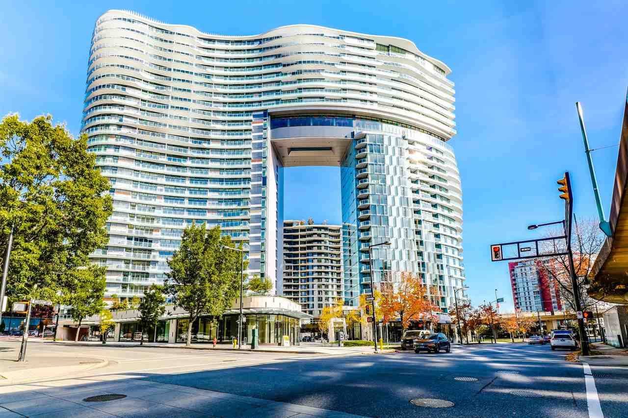 vancouver home and condo guide