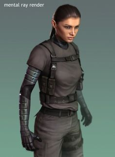star wars catalyst character guide