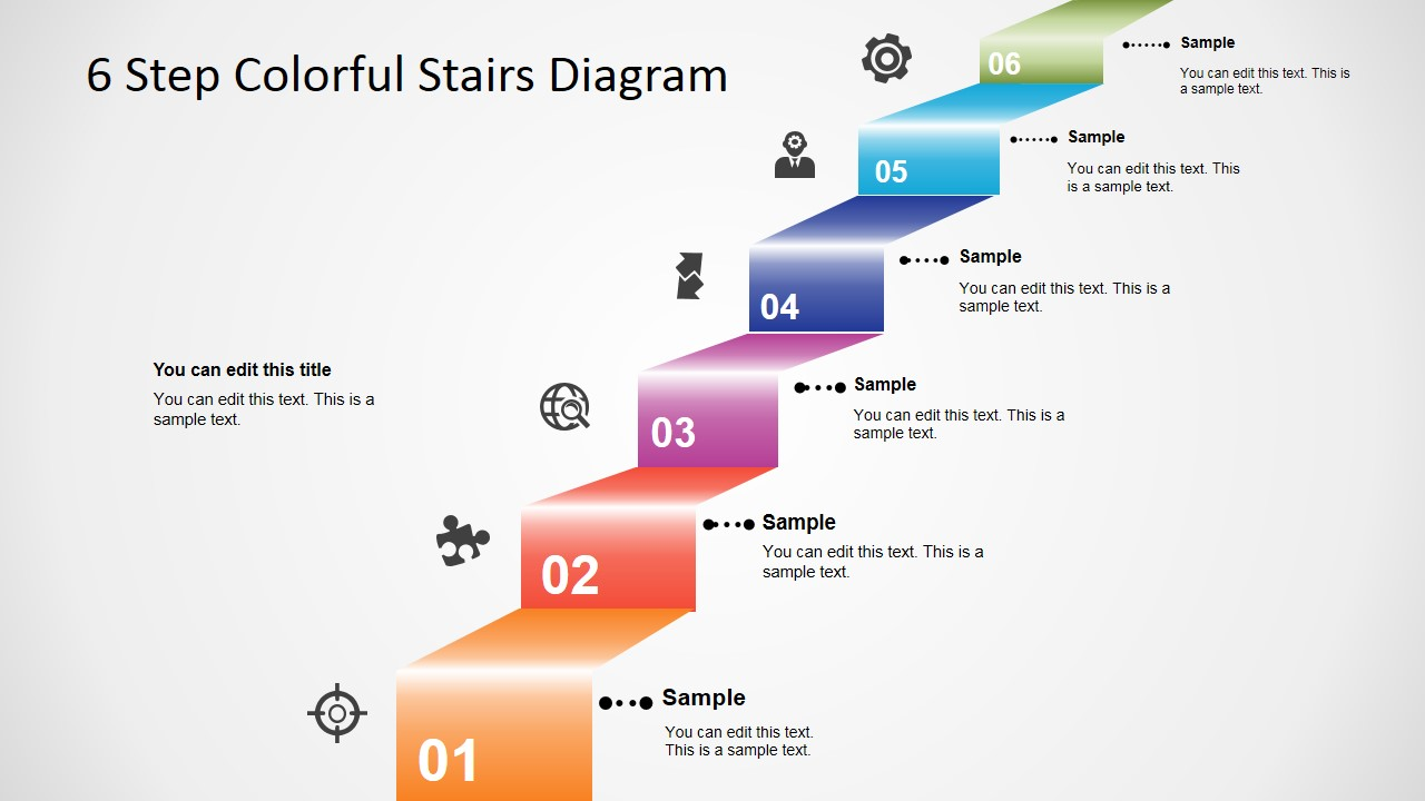 project planning a step by step guide pdf