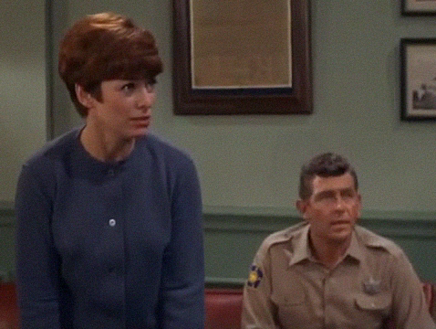 andy griffith tv show episode guide