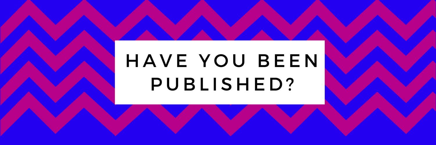 guest guide publications in canada