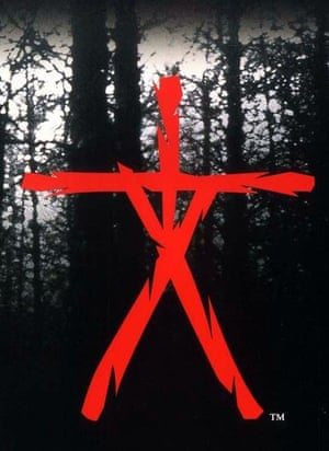 the blair witch project 1999 parents guide