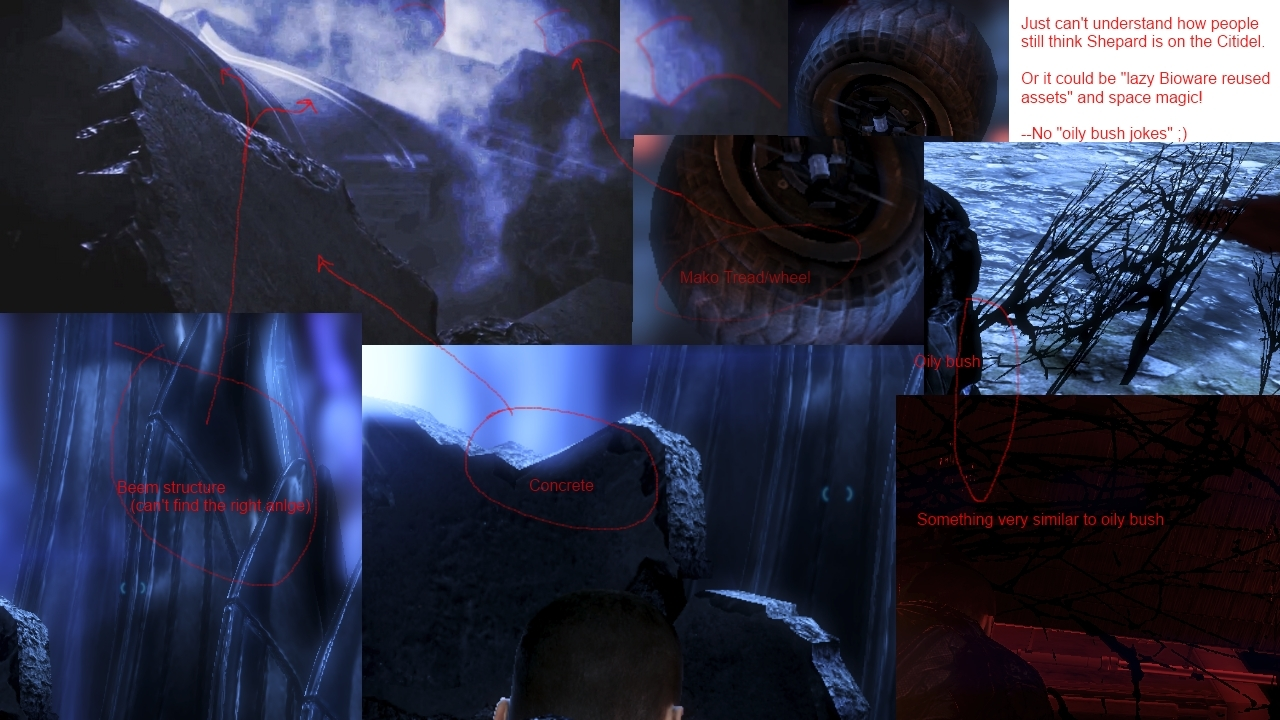 mass effect 3 guide to perfect ending