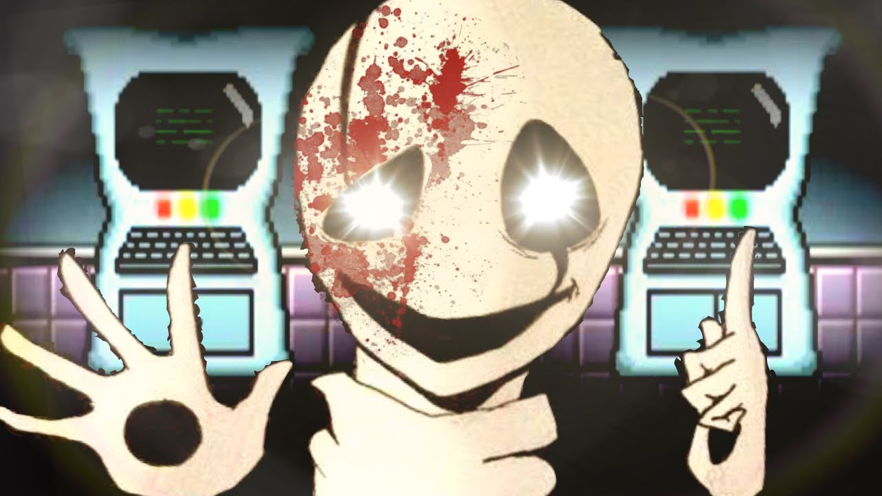 undertale guide to all the gaster secrets