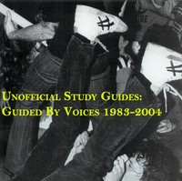 guided by voices dayton ohio 19 something and 5