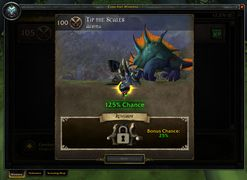 class hall mission guide druid