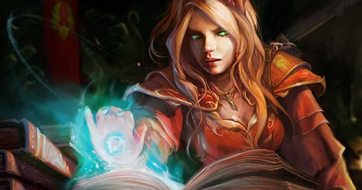 book of mages 2 guide scroll of spells