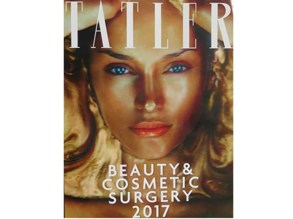 beauty and cosmetic surgery guide 2016