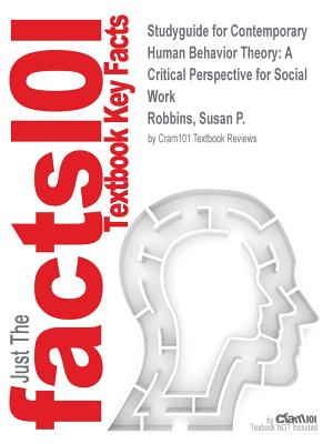 psychology contemporary perspectives study guide