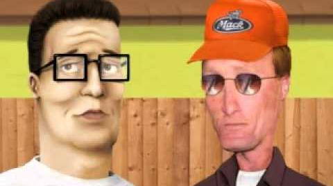 episode guide king of the hill