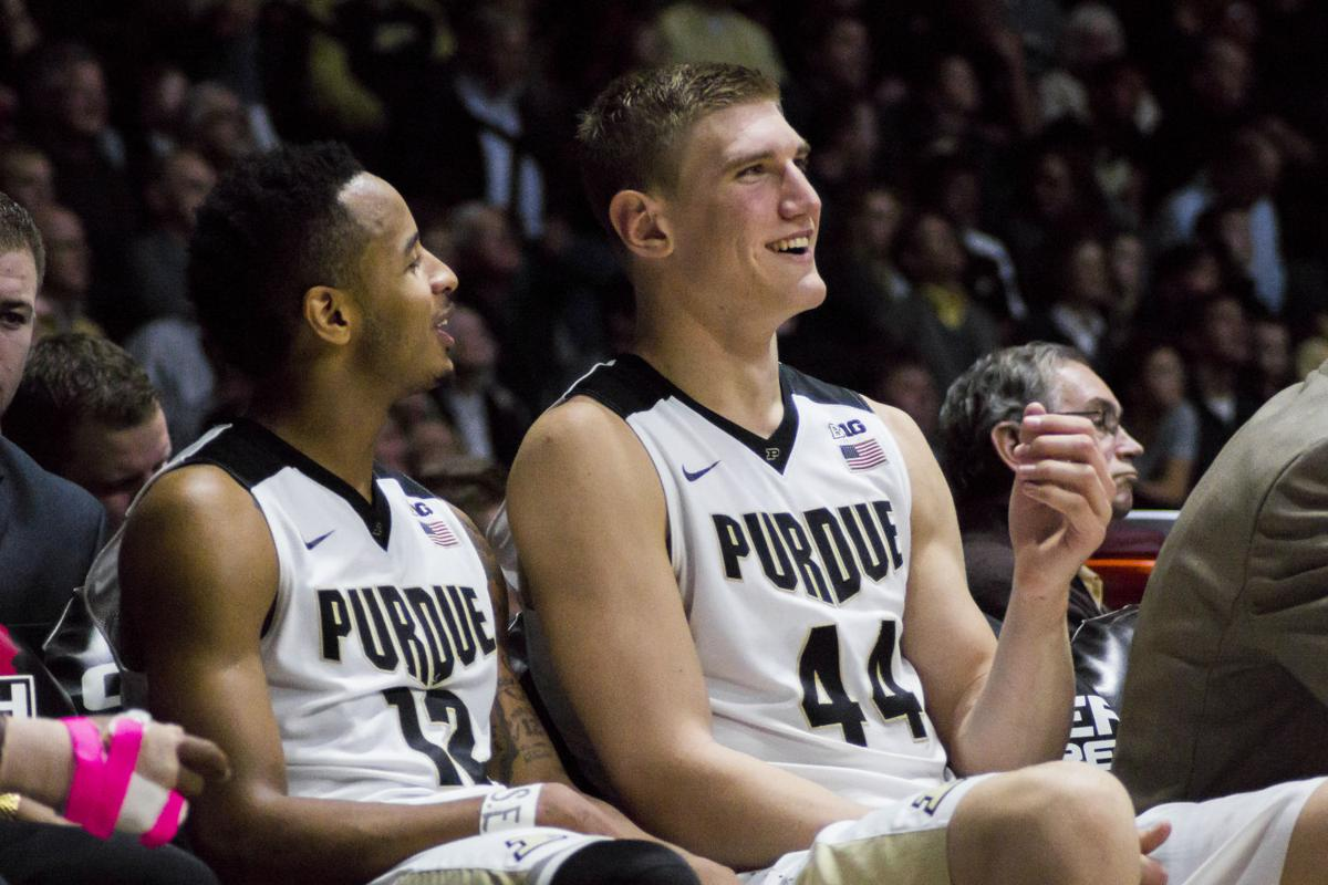 exponent purdue salary guide 2016