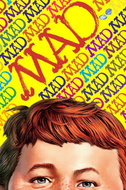 mad about you episode guide wiki