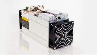 mine with asic nicehash guide