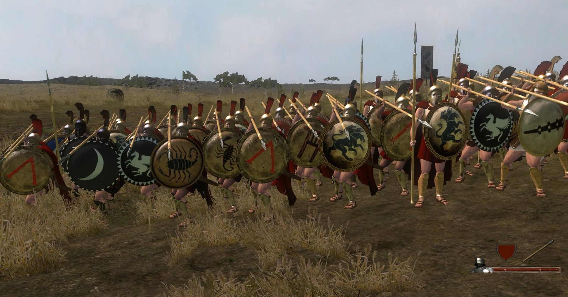 mount and blade warband claimant quest guide