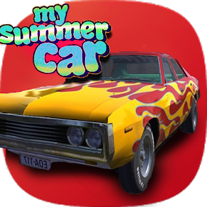 my summer car spanner guide
