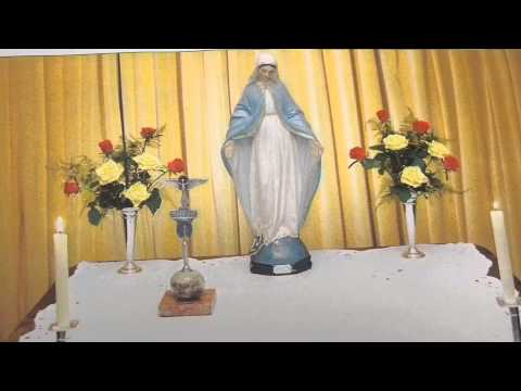 novena to mother of perpetual help fully guided