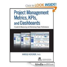 project management absolute beginners guide 3rd edition horine