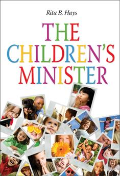 the french minister parents guide christian