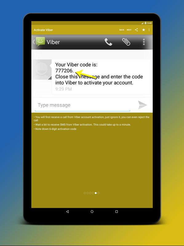 which guide to tablets download