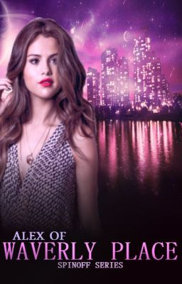 wizards of waverly place episode guide locatetv