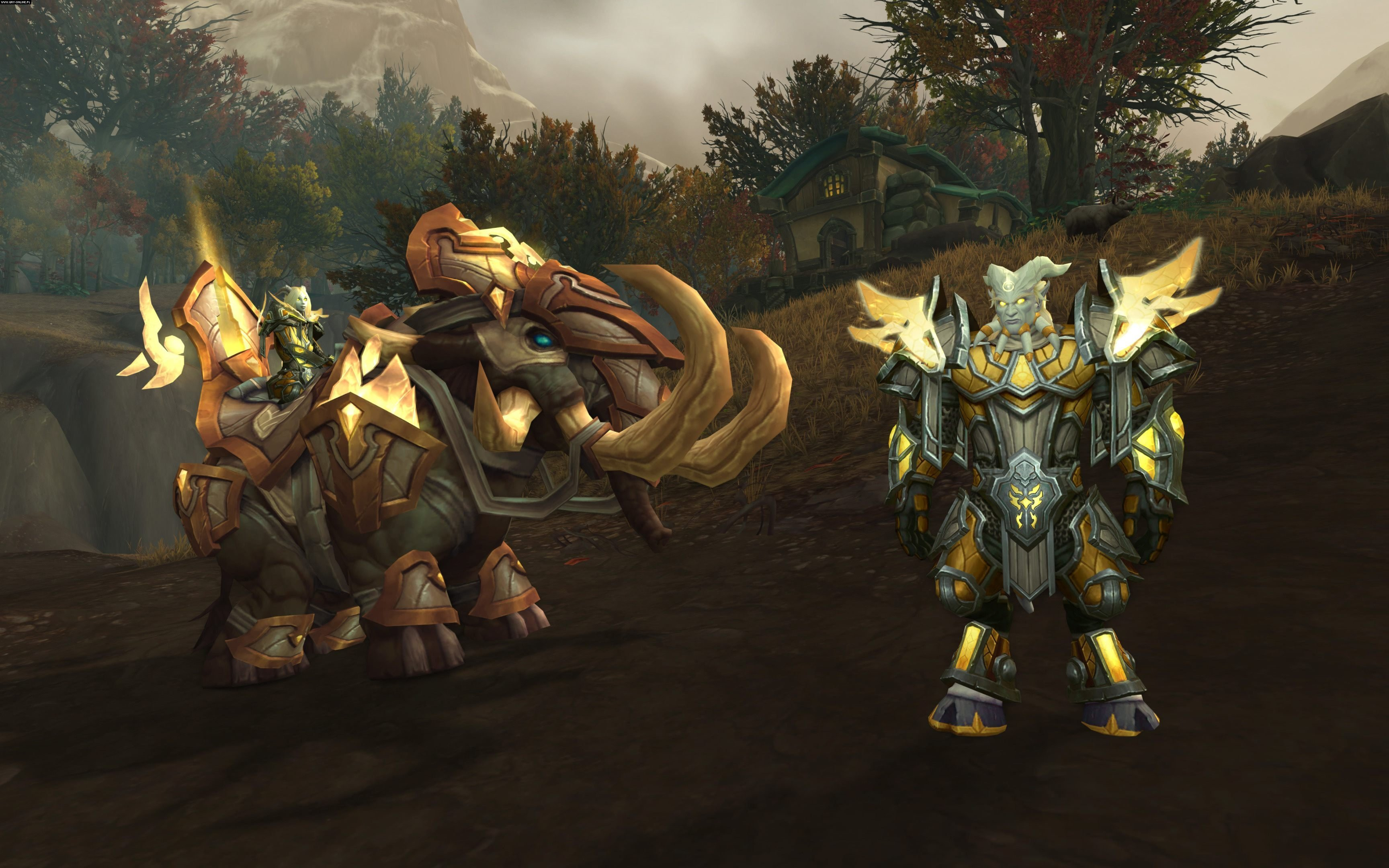 world of warcraft leveling guide boost