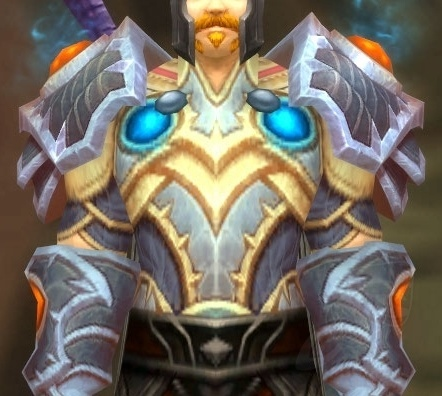wow paladin pvp guide 5.4